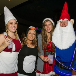 "2015 Santa Crawl-37 • <a style=""font-size:0.8em;"" href=""http://www.flickr.com/photos/42886877@N08/24204080071/"" target=""_blank"">View on Flickr</a>"