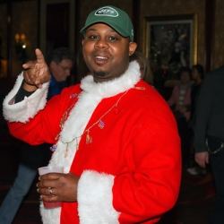 """2015 Santa Crawl-5 • <a style=""""font-size:0.8em;"""" href=""""http://www.flickr.com/photos/42886877@N08/23918814079/"""" target=""""_blank"""">View on Flickr</a>"""