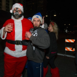 "2015 Santa Crawl-94 • <a style=""font-size:0.8em;"" href=""http://www.flickr.com/photos/42886877@N08/23659684043/"" target=""_blank"">View on Flickr</a>"