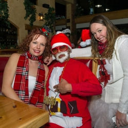 "2015 Santa Crawl-106 • <a style=""font-size:0.8em;"" href=""http://www.flickr.com/photos/42886877@N08/24203972301/"" target=""_blank"">View on Flickr</a>"