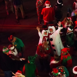 """2015 Santa Crawl-175 • <a style=""""font-size:0.8em;"""" href=""""http://www.flickr.com/photos/42886877@N08/23658207284/"""" target=""""_blank"""">View on Flickr</a>"""