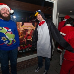"2015 Santa Crawl-118 • <a style=""font-size:0.8em;"" href=""http://www.flickr.com/photos/42886877@N08/23990878980/"" target=""_blank"">View on Flickr</a>"