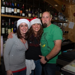 "2015 Santa Crawl-112 • <a style=""font-size:0.8em;"" href=""http://www.flickr.com/photos/42886877@N08/24286477275/"" target=""_blank"">View on Flickr</a>"