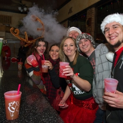 "2015 Santa Crawl-111 • <a style=""font-size:0.8em;"" href=""http://www.flickr.com/photos/42886877@N08/23658269964/"" target=""_blank"">View on Flickr</a>"