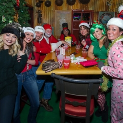 "2015 Santa Crawl-46 • <a style=""font-size:0.8em;"" href=""http://www.flickr.com/photos/42886877@N08/24260430076/"" target=""_blank"">View on Flickr</a>"