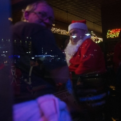 "2016 Santa Pub Crawl-155.jpg • <a style=""font-size:0.8em;"" href=""http://www.flickr.com/photos/42886877@N08/37297712115/"" target=""_blank"">View on Flickr</a>"