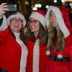 "2016 Santa Pub Crawl-67.jpg • <a style=""font-size:0.8em;"" href=""http://www.flickr.com/photos/42886877@N08/37106221186/"" target=""_blank"">View on Flickr</a>"