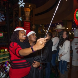 "2016 Santa Pub Crawl-25.jpg • <a style=""font-size:0.8em;"" href=""http://www.flickr.com/photos/42886877@N08/37297939555/"" target=""_blank"">View on Flickr</a>"