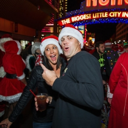 "2016 Santa Pub Crawl-102.jpg • <a style=""font-size:0.8em;"" href=""http://www.flickr.com/photos/42886877@N08/36899342510/"" target=""_blank"">View on Flickr</a>"