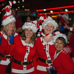 "2016 Santa Pub Crawl-68.jpg • <a style=""font-size:0.8em;"" href=""http://www.flickr.com/photos/42886877@N08/37106233086/"" target=""_blank"">View on Flickr</a>"