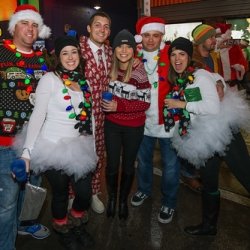 "2016 Santa Pub Crawl-105.jpg • <a style=""font-size:0.8em;"" href=""http://www.flickr.com/photos/42886877@N08/36483053923/"" target=""_blank"">View on Flickr</a>"