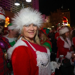 "2016 Santa Pub Crawl-101.jpg • <a style=""font-size:0.8em;"" href=""http://www.flickr.com/photos/42886877@N08/37106448616/"" target=""_blank"">View on Flickr</a>"