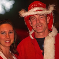 "2016 Santa Pub Crawl-22.jpg • <a style=""font-size:0.8em;"" href=""http://www.flickr.com/photos/42886877@N08/37106161956/"" target=""_blank"">View on Flickr</a>"