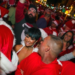 "2016 Santa Pub Crawl-94.jpg • <a style=""font-size:0.8em;"" href=""http://www.flickr.com/photos/42886877@N08/36483100623/"" target=""_blank"">View on Flickr</a>"