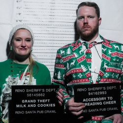 """Reno Santa Crawl 2017 (71) • <a style=""""font-size:0.8em;"""" href=""""http://www.flickr.com/photos/42886877@N08/39040702251/"""" target=""""_blank"""">View on Flickr</a>"""
