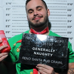 "Reno Santa Crawl 2017 (15) • <a style=""font-size:0.8em;"" href=""http://www.flickr.com/photos/42886877@N08/27261544709/"" target=""_blank"">View on Flickr</a>"