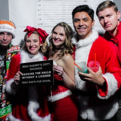 """Reno Santa Crawl 2017 (85) • <a style=""""font-size:0.8em;"""" href=""""http://www.flickr.com/photos/42886877@N08/39040877601/"""" target=""""_blank"""">View on Flickr</a>"""