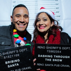 "Reno Santa Crawl 2017 (38) • <a style=""font-size:0.8em;"" href=""http://www.flickr.com/photos/42886877@N08/24172676787/"" target=""_blank"">View on Flickr</a>"