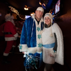 """2012 Santa Crawl • <a style=""""font-size:0.8em;"""" href=""""http://www.flickr.com/photos/42886877@N08/8285522023/"""" target=""""_blank"""">View on Flickr</a>"""