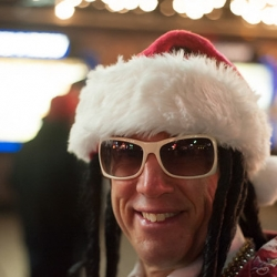 """2012 Santa Crawl • <a style=""""font-size:0.8em;"""" href=""""http://www.flickr.com/photos/42886877@N08/8289627576/"""" target=""""_blank"""">View on Flickr</a>"""
