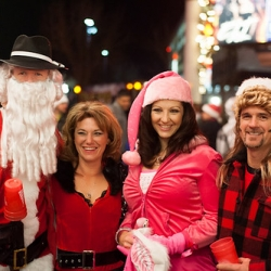 """2012 Santa Crawl • <a style=""""font-size:0.8em;"""" href=""""http://www.flickr.com/photos/42886877@N08/8288567479/"""" target=""""_blank"""">View on Flickr</a>"""