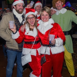 "2015 Santa Crawl-58 • <a style=""font-size:0.8em;"" href=""http://www.flickr.com/photos/42886877@N08/23918730149/"" target=""_blank"">View on Flickr</a>"