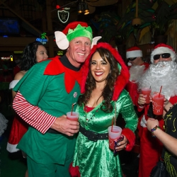 "2015 Santa Crawl-54 • <a style=""font-size:0.8em;"" href=""http://www.flickr.com/photos/42886877@N08/24178391442/"" target=""_blank"">View on Flickr</a>"