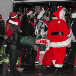"2015 Santa Crawl-185 • <a style=""font-size:0.8em;"" href=""http://www.flickr.com/photos/42886877@N08/24286408045/"" target=""_blank"">View on Flickr</a>"