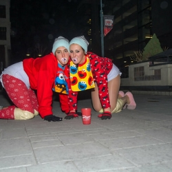 """2015 Santa Crawl-104 • <a style=""""font-size:0.8em;"""" href=""""http://www.flickr.com/photos/42886877@N08/24260339666/"""" target=""""_blank"""">View on Flickr</a>"""
