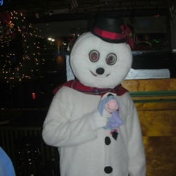 "12-08_Reno_SC_Frosty • <a style=""font-size:0.8em;"" href=""http://www.flickr.com/photos/42886877@N08/3991762642/"" target=""_blank"">View on Flickr</a>"