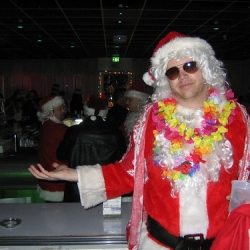 "The founder of the Reno Santa Crawl • <a style=""font-size:0.8em;"" href=""http://www.flickr.com/photos/42886877@N08/3998751404/"" target=""_blank"">View on Flickr</a>"