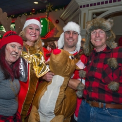 "2016 Santa Pub Crawl-27.jpg • <a style=""font-size:0.8em;"" href=""http://www.flickr.com/photos/42886877@N08/37124569472/"" target=""_blank"">View on Flickr</a>"