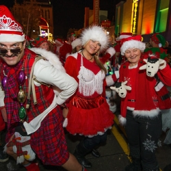 "2016 Santa Pub Crawl-100.jpg • <a style=""font-size:0.8em;"" href=""http://www.flickr.com/photos/42886877@N08/36460067094/"" target=""_blank"">View on Flickr</a>"