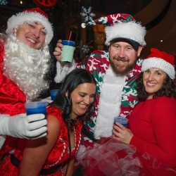 "2016 Santa Pub Crawl-26.jpg • <a style=""font-size:0.8em;"" href=""http://www.flickr.com/photos/42886877@N08/37124565162/"" target=""_blank"">View on Flickr</a>"