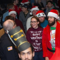 "2016 Santa Pub Crawl-13-2.jpg • <a style=""font-size:0.8em;"" href=""http://www.flickr.com/photos/42886877@N08/37106395076/"" target=""_blank"">View on Flickr</a>"