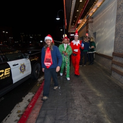 "2016 Santa Pub Crawl-140.jpg • <a style=""font-size:0.8em;"" href=""http://www.flickr.com/photos/42886877@N08/37154289751/"" target=""_blank"">View on Flickr</a>"