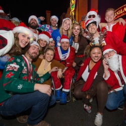 "2016 Santa Pub Crawl-114.jpg • <a style=""font-size:0.8em;"" href=""http://www.flickr.com/photos/42886877@N08/37124354542/"" target=""_blank"">View on Flickr</a>"