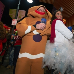 "2016 Santa Pub Crawl-111.jpg • <a style=""font-size:0.8em;"" href=""http://www.flickr.com/photos/42886877@N08/37106416316/"" target=""_blank"">View on Flickr</a>"