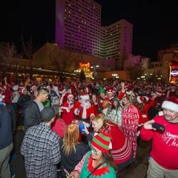 "2016 Santa Pub Crawl-109.jpg • <a style=""font-size:0.8em;"" href=""http://www.flickr.com/photos/42886877@N08/36483417833/"" target=""_blank"">View on Flickr</a>"