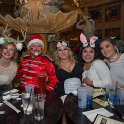 "2016 Santa Pub Crawl-32.jpg • <a style=""font-size:0.8em;"" href=""http://www.flickr.com/photos/42886877@N08/37154206241/"" target=""_blank"">View on Flickr</a>"