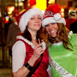 """2012 Santa Crawl-113 • <a style=""""font-size:0.8em;"""" href=""""http://www.flickr.com/photos/42886877@N08/8290577767/"""" target=""""_blank"""">View on Flickr</a>"""